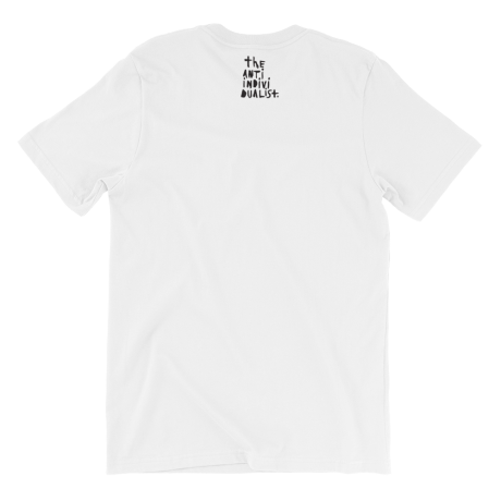 Anti-Individualist_Logo.Stacked_The_mockup_Back_Wrinkled_White