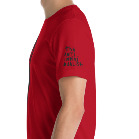 Anti-Individualist_Nomad_Anti-Individualist_Logo.Stacked_mockup_Left_Mens_Red