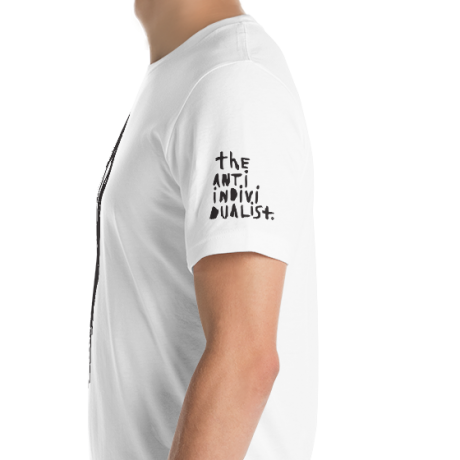 Anti-Individualist_Nomad_Anti-Individualist_Logo.Stacked_mockup_Left_Mens_White