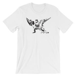 The Harpy T-Shirt
